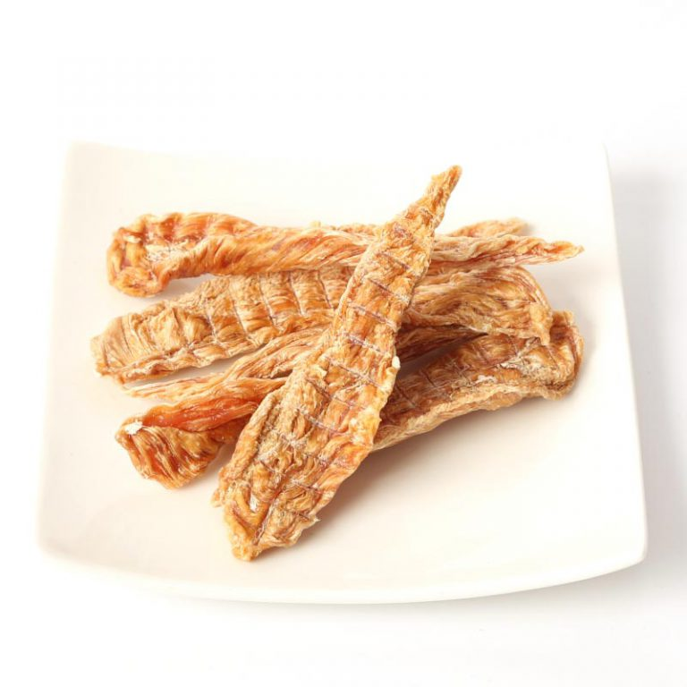 kokusan-herb-sasami