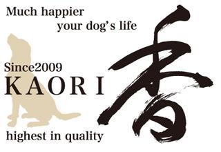 香-KAORI-|アイファクトリー株式会社