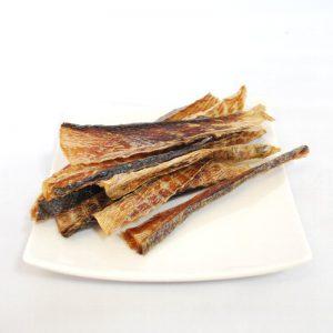 siromi-stick